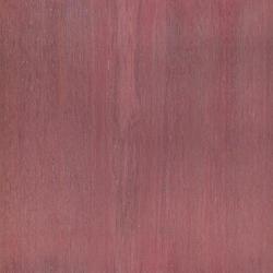 mtex_20257, Holz, Furnier, Architektur, CAD, Textur, Tiles, kostenlos, free, Wood, Atlas Holz AG