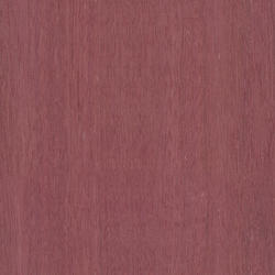 mtex_20258, Holz, Furnier, Architektur, CAD, Textur, Tiles, kostenlos, free, Wood, Atlas Holz AG