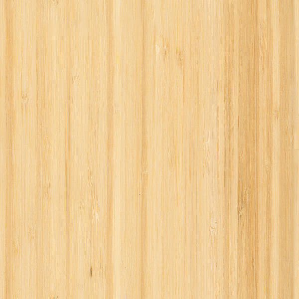 Atlas Holz Ag Bambus Natur Vertikal Hochkantlamelle Free Cad