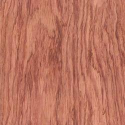 mtex_20282, Wood, Veneer, Architektur, CAD, Textur, Tiles, kostenlos, free, Wood, Atlas Holz AG