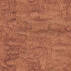mtex_20283, Wood, Veneer, Architektur, CAD, Textur, Tiles, kostenlos, free, Wood, Atlas Holz AG