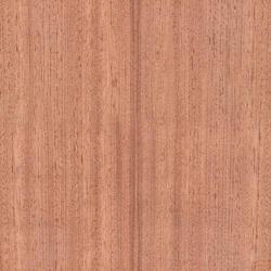 mtex_20284, Wood, Veneer, Architektur, CAD, Textur, Tiles, kostenlos, free, Wood, Atlas Holz AG