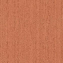 mtex_20286, Holz, Furnier, Architektur, CAD, Textur, Tiles, kostenlos, free, Wood, Atlas Holz AG