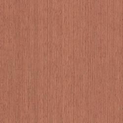 mtex_20287, Holz, Furnier, Architektur, CAD, Textur, Tiles, kostenlos, free, Wood, Atlas Holz AG