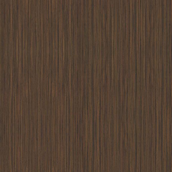 atlas holz ag fineline 08 wenge free cad textur. Black Bedroom Furniture Sets. Home Design Ideas