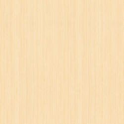 Atlas Holz Ag Fineline 50 Eiche Weiss Gekalkt Free Cad Textur