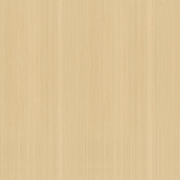 mtex_20296, Wood, Veneer, Architektur, CAD, Textur, Tiles, kostenlos, free, Wood, Atlas Holz AG
