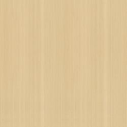 mtex_20296, Holz, Furnier, Architektur, CAD, Textur, Tiles, kostenlos, free, Wood, Atlas Holz AG