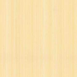 mtex_20299, Wood, Veneer, Architektur, CAD, Textur, Tiles, kostenlos, free, Wood, Atlas Holz AG