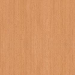 mtex_20302, Holz, Furnier, Architektur, CAD, Textur, Tiles, kostenlos, free, Wood, Atlas Holz AG