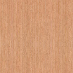 mtex_20303, Holz, Furnier, Architektur, CAD, Textur, Tiles, kostenlos, free, Wood, Atlas Holz AG