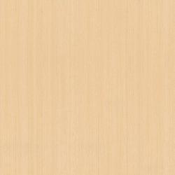 mtex_20310, Holz, Furnier, Architektur, CAD, Textur, Tiles, kostenlos, free, Wood, Atlas Holz AG