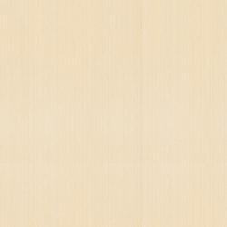 mtex_20311, Holz, Furnier, Architektur, CAD, Textur, Tiles, kostenlos, free, Wood, Atlas Holz AG
