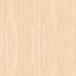 mtex_20313, Wood, Veneer, Architektur, CAD, Textur, Tiles, kostenlos, free, Wood, Atlas Holz AG