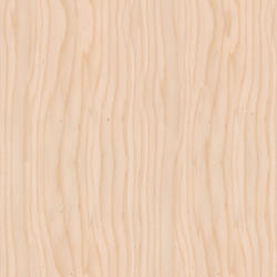 mtex_20320, Holz, Furnier, Architektur, CAD, Textur, Tiles, kostenlos, free, Wood, Atlas Holz AG