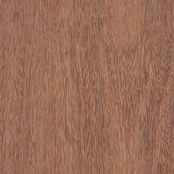 Atlas Holz Ag Cumaru Rift Free Cad Textur