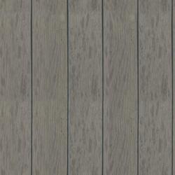 mtex_20332, Wood, Veneer, Architektur, CAD, Textur, Tiles, kostenlos, free, Wood, Atlas Holz AG