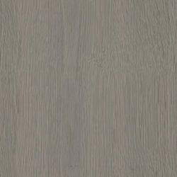 mtex_20334, Wood, Veneer, Architektur, CAD, Textur, Tiles, kostenlos, free, Wood, Atlas Holz AG