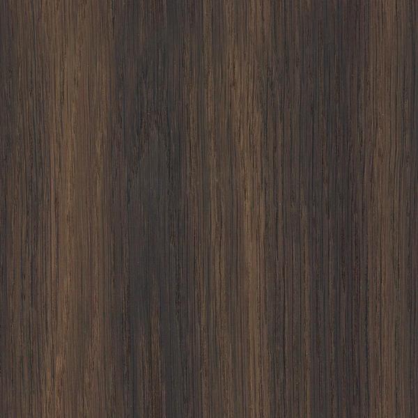 Parkett textur cinema 4d  Atlas Holz AG - Eiche Colour Vintage Grau | Free CAD-Textur