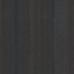 mtex_20349, Wood, Veneer, Architektur, CAD, Textur, Tiles, kostenlos, free, Wood, Atlas Holz AG
