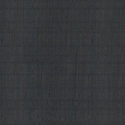 mtex_20350, Holz, Furnier, Architektur, CAD, Textur, Tiles, kostenlos, free, Wood, Atlas Holz AG
