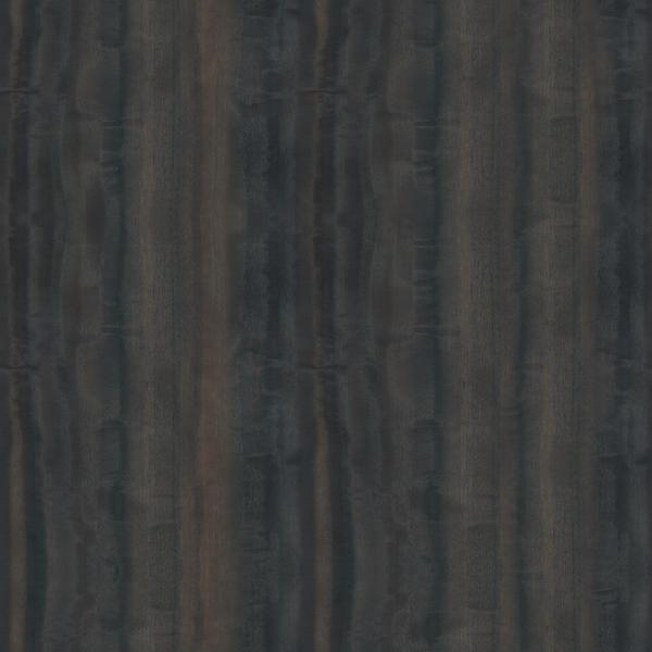 mtex_20359, Holz, Furnier, Architektur, CAD, Textur, Tiles, kostenlos, free, Wood, Atlas Holz AG