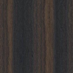 mtex_20360, Wood, Veneer, Architektur, CAD, Textur, Tiles, kostenlos, free, Wood, Atlas Holz AG
