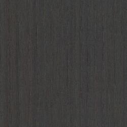 mtex_20372, Holz, Furnier, Architektur, CAD, Textur, Tiles, kostenlos, free, Wood, Atlas Holz AG
