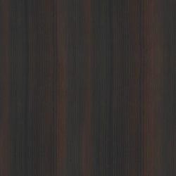 mtex_20379, Holz, Furnier, Architektur, CAD, Textur, Tiles, kostenlos, free, Wood, Atlas Holz AG