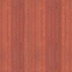 mtex_20393, Wood, Veneer, Architektur, CAD, Textur, Tiles, kostenlos, free, Wood, Atlas Holz AG
