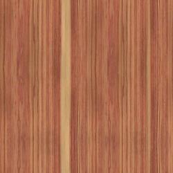 mtex_20400, Wood, Veneer, Architektur, CAD, Textur, Tiles, kostenlos, free, Wood, Atlas Holz AG