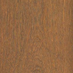 mtex_20401, Bois, Placage, Architektur, CAD, Textur, Tiles, kostenlos, free, Wood, Atlas Holz AG