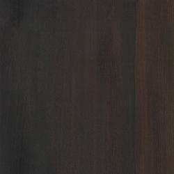 mtex_20405, Wood, Veneer, Architektur, CAD, Textur, Tiles, kostenlos, free, Wood, Atlas Holz AG