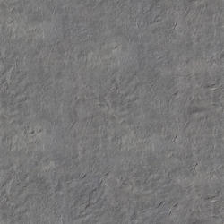mtex_20416, Concrete, Fair faced concrete, Architektur, CAD, Textur, Tiles, kostenlos, free, Concrete, Holcim