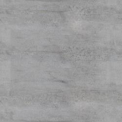 mtex_20419, Concrete, Fair faced concrete, Architektur, CAD, Textur, Tiles, kostenlos, free, Concrete, Holcim