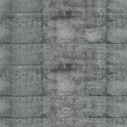 mtex_20424, Concrete, Fair faced concrete, Architektur, CAD, Textur, Tiles, kostenlos, free, Concrete, Holcim