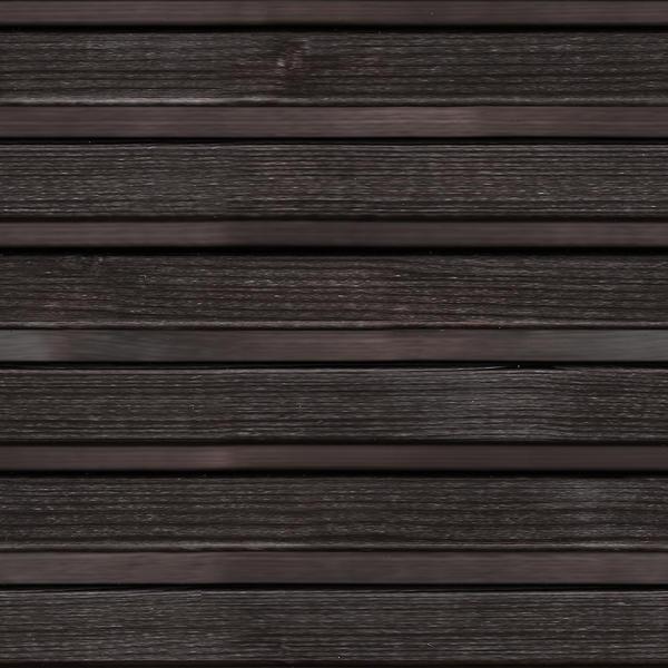 xyz mtextur colorshield vorvergraut perlmutt free cad textur. Black Bedroom Furniture Sets. Home Design Ideas