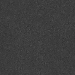 mtex_20449, Dämmstoff, Polystyrol, Architektur, CAD, Textur, Tiles, kostenlos, free, Insulation, Sager AG