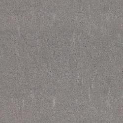 Pronaturstein guber dunkel free cad textur - Naturstein textur ...