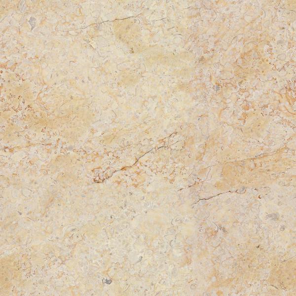 Pronaturstein laufener hell free cad textur - Naturstein textur ...