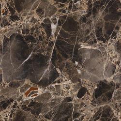 mtex_20497, Natural Stone, Limestone, Architektur, CAD, Textur, Tiles, kostenlos, free, Natural Stone, ProNaturstein