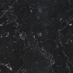 mtex_20508, Natural Stone, Limestone, Architektur, CAD, Textur, Tiles, kostenlos, free, Natural Stone, ProNaturstein