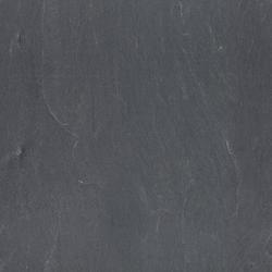 mtex_20518, Natural Stone, Mica schist, Architektur, CAD, Textur, Tiles, kostenlos, free, Natural Stone, ProNaturstein