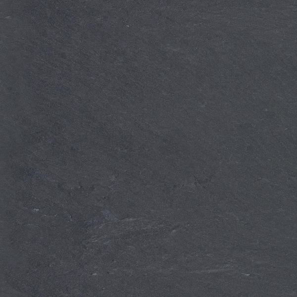 Pronaturstein schiefer nero free cad textur - Naturstein textur ...