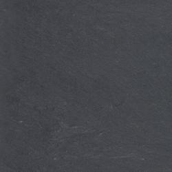 mtex_20524, Natural Stone, Argillite, Architektur, CAD, Textur, Tiles, kostenlos, free, Natural Stone, ProNaturstein