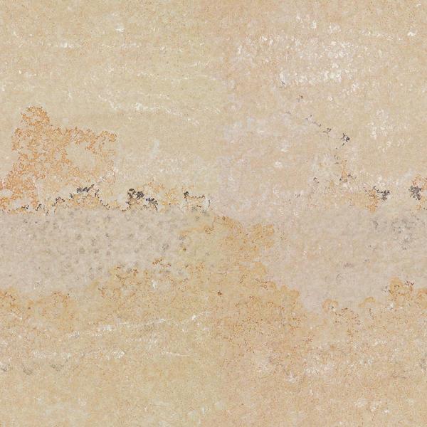 Pronaturstein solnhofener free cad textur - Naturstein textur ...