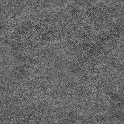 mtex_20545, Natural Stone, Gneiss, Architektur, CAD, Textur, Tiles, kostenlos, free, Natural Stone, ProNaturstein