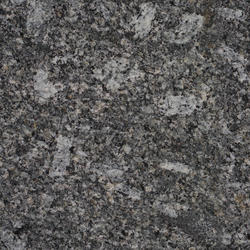 mtex_20555, Natural Stone, Granite, Architektur, CAD, Textur, Tiles, kostenlos, free, Natural Stone, ProNaturstein