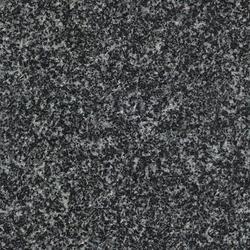 mtex_20565, Natural Stone, Gabbro, Architektur, CAD, Textur, Tiles, kostenlos, free, Natural Stone, ProNaturstein
