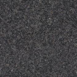 mtex_20573, Natural Stone, Gabbro, Architektur, CAD, Textur, Tiles, kostenlos, free, Natural Stone, ProNaturstein